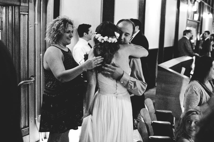 Chicago Wedding Photographer_Thalia Hall_JPP Studios_SJ_116.JPG