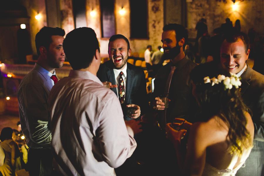 Chicago Wedding Photographer_Thalia Hall_JPP Studios_SJ_117.JPG