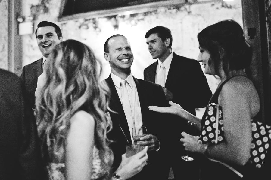 Chicago Wedding Photographer_Thalia Hall_JPP Studios_SJ_120.JPG