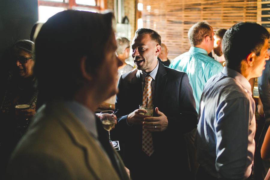 Chicago Wedding Photographer_Thalia Hall_JPP Studios_SJ_119.JPG