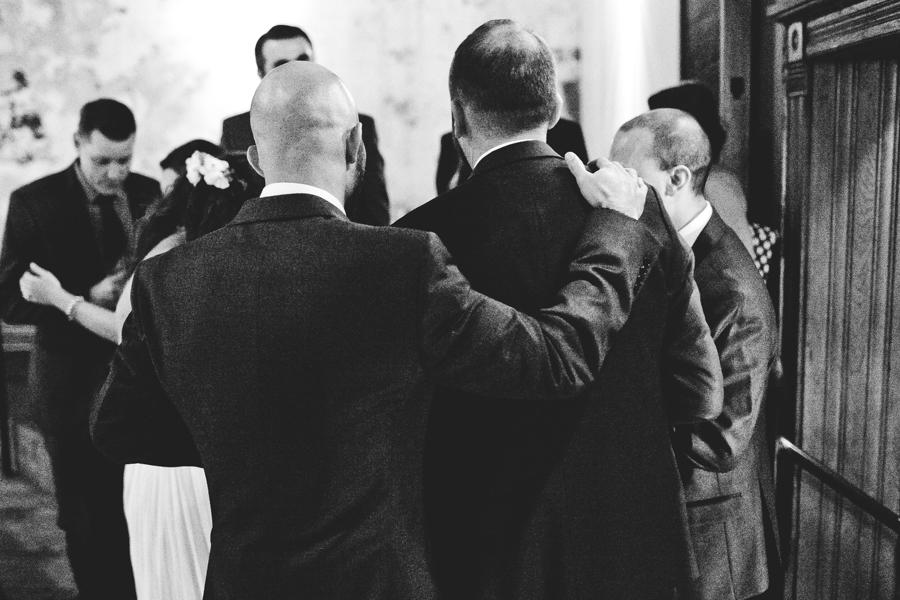 Chicago Wedding Photographer_Thalia Hall_JPP Studios_SJ_123.JPG