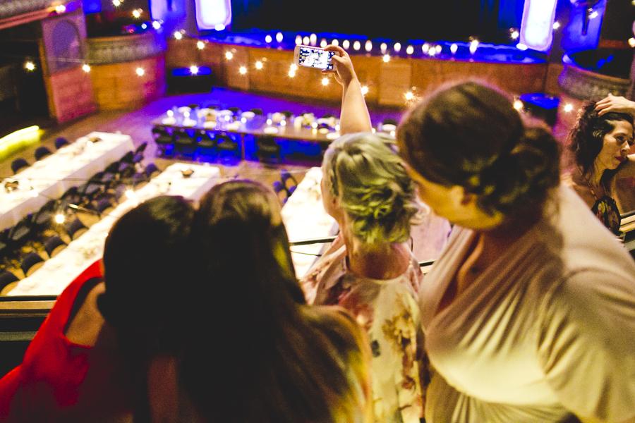 Chicago Wedding Photographer_Thalia Hall_JPP Studios_SJ_125.JPG