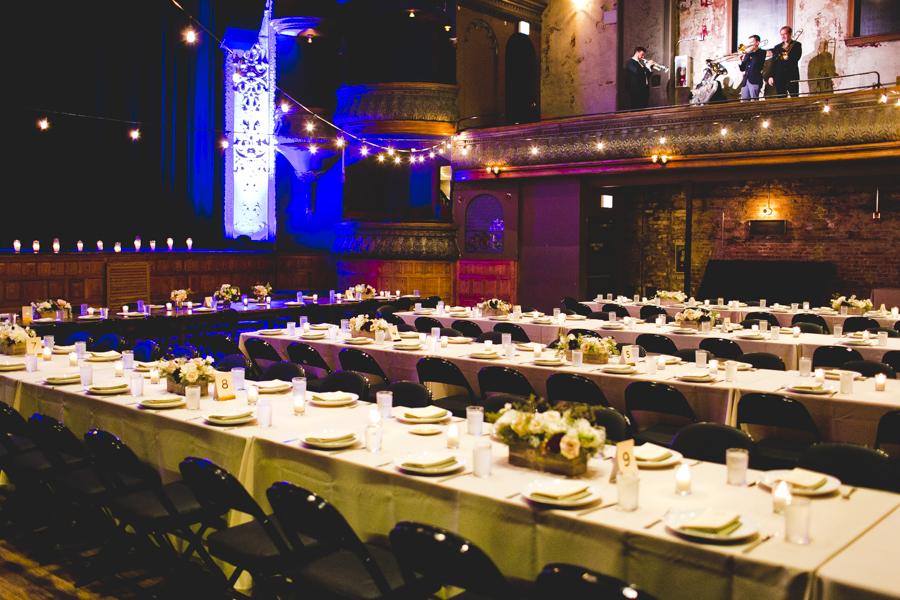 Chicago Wedding Photographer_Thalia Hall_JPP Studios_SJ_129.JPG