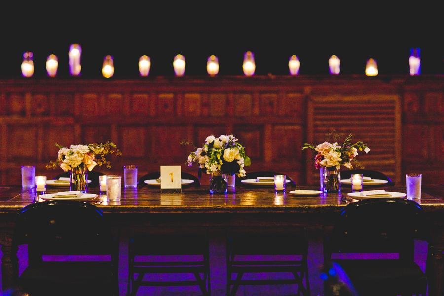 Chicago Wedding Photographer_Thalia Hall_JPP Studios_SJ_132.JPG