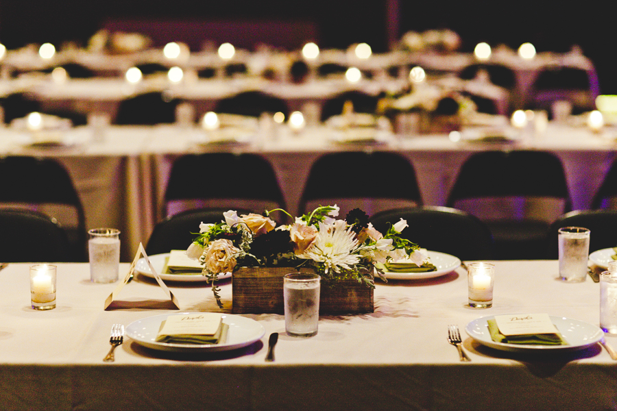 Chicago Wedding Photographer_Thalia Hall_JPP Studios_SJ_131.JPG