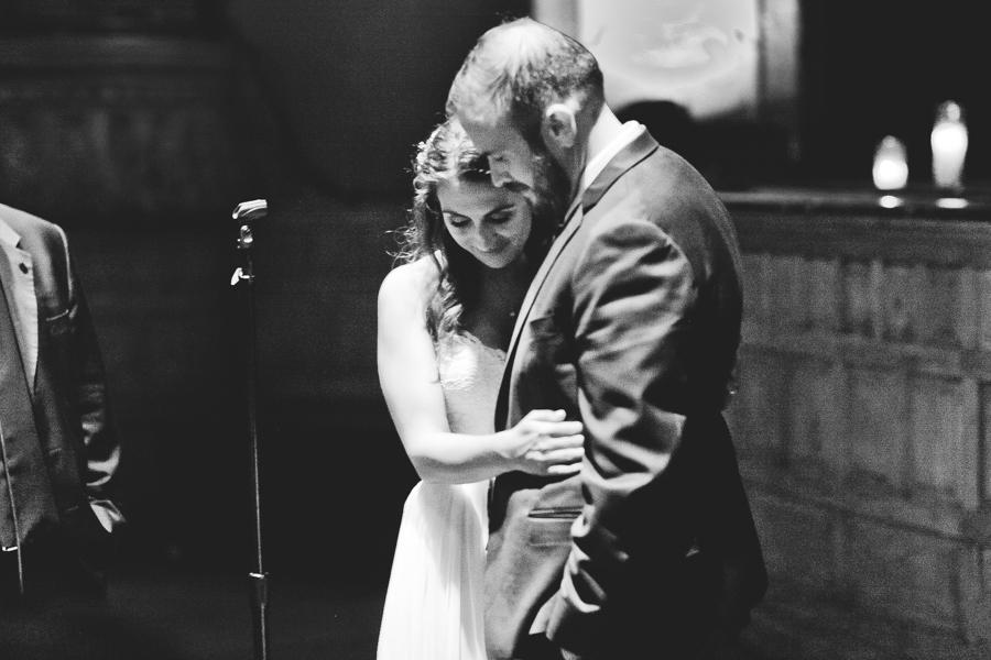Chicago Wedding Photographer_Thalia Hall_JPP Studios_SJ_137.JPG