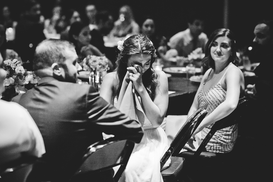 Chicago Wedding Photographer_Thalia Hall_JPP Studios_SJ_151.JPG