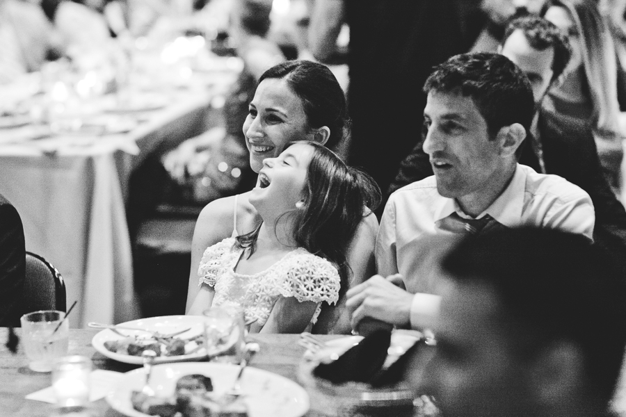 Chicago Wedding Photographer_Thalia Hall_JPP Studios_SJ_152.JPG