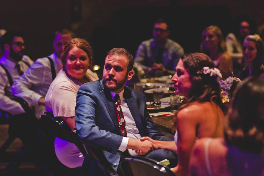 Chicago Wedding Photographer_Thalia Hall_JPP Studios_SJ_153.JPG