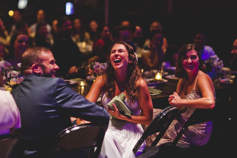 Chicago Wedding Photographer_Thalia Hall_JPP Studios_SJ_155.JPG