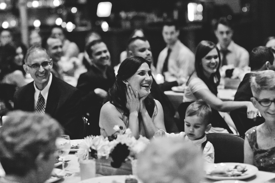 Chicago Wedding Photographer_Thalia Hall_JPP Studios_SJ_156.JPG