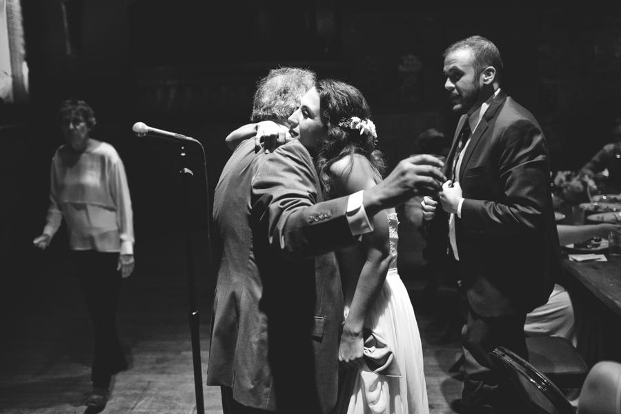 Chicago Wedding Photographer_Thalia Hall_JPP Studios_SJ_159.JPG
