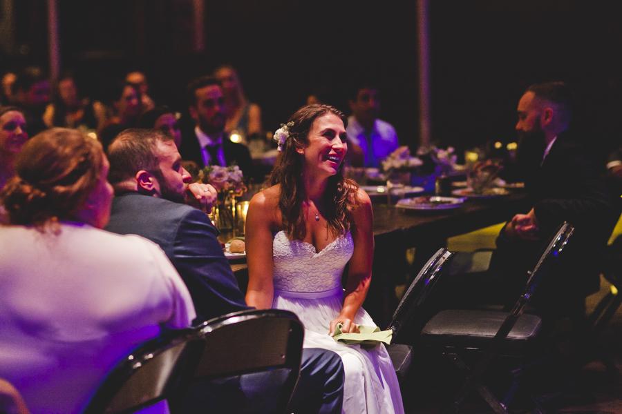 Chicago Wedding Photographer_Thalia Hall_JPP Studios_SJ_161.JPG