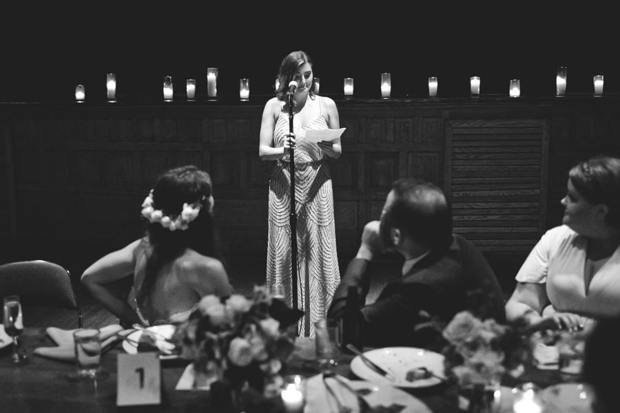 Chicago Wedding Photographer_Thalia Hall_JPP Studios_SJ_162.JPG