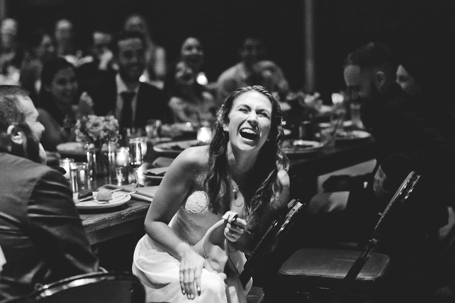Chicago Wedding Photographer_Thalia Hall_JPP Studios_SJ_163.JPG