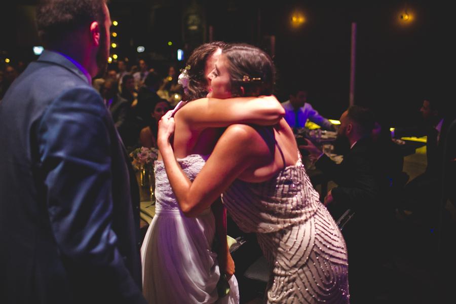 Chicago Wedding Photographer_Thalia Hall_JPP Studios_SJ_164.JPG