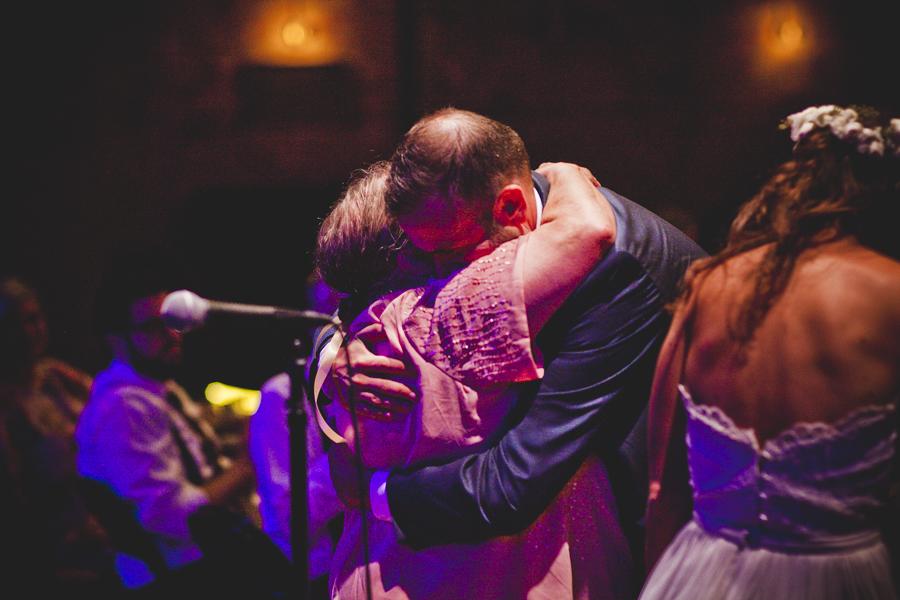 Chicago Wedding Photographer_Thalia Hall_JPP Studios_SJ_174.JPG