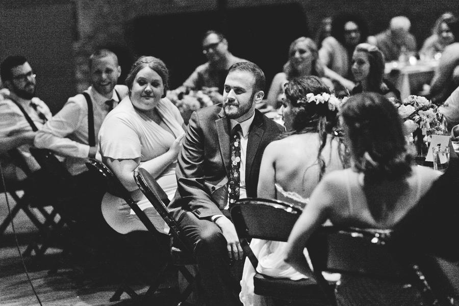 Chicago Wedding Photographer_Thalia Hall_JPP Studios_SJ_173.JPG