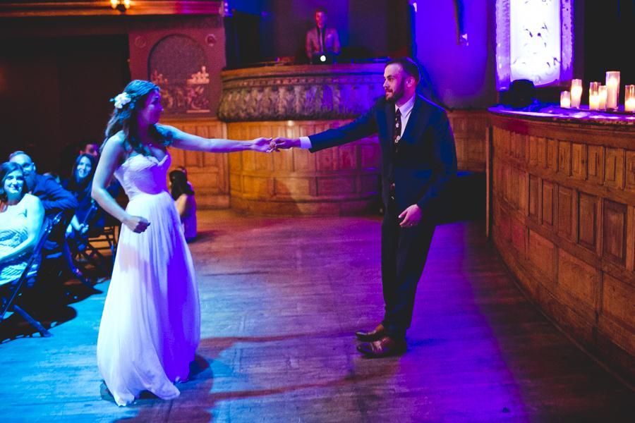 Chicago Wedding Photographer_Thalia Hall_JPP Studios_SJ_177.JPG