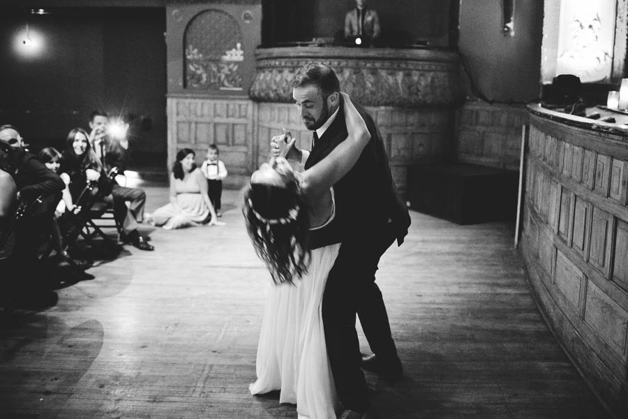 Chicago Wedding Photographer_Thalia Hall_JPP Studios_SJ_178.JPG