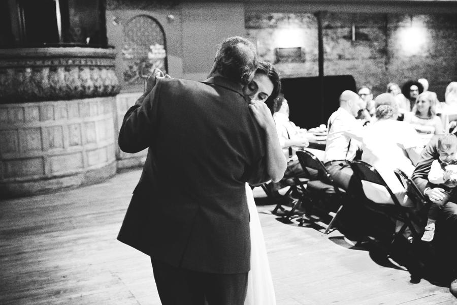 Chicago Wedding Photographer_Thalia Hall_JPP Studios_SJ_180.JPG