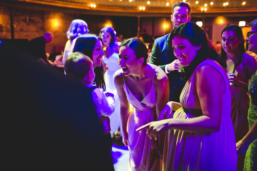 Chicago Wedding Photographer_Thalia Hall_JPP Studios_SJ_185.JPG