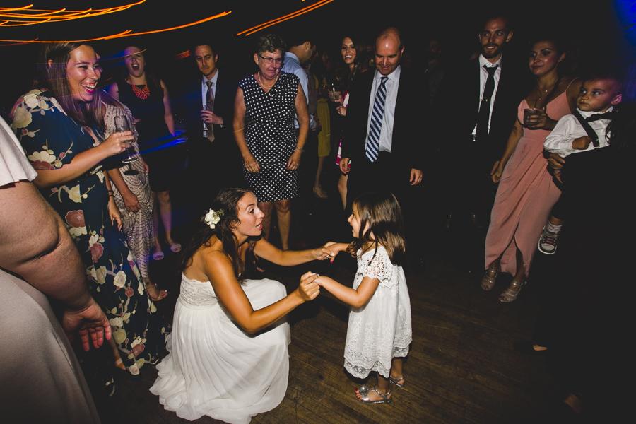 Chicago Wedding Photographer_Thalia Hall_JPP Studios_SJ_186.JPG