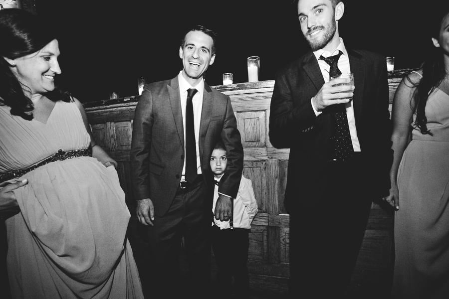 Chicago Wedding Photographer_Thalia Hall_JPP Studios_SJ_190.JPG