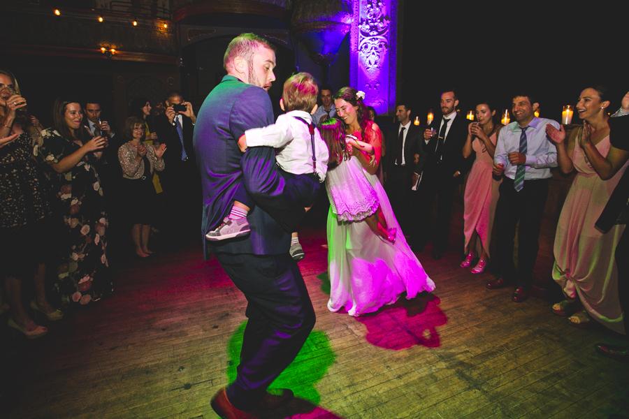 Chicago Wedding Photographer_Thalia Hall_JPP Studios_SJ_189.JPG