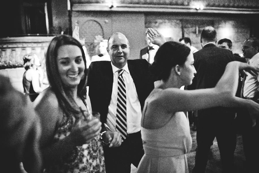 Chicago Wedding Photographer_Thalia Hall_JPP Studios_SJ_191.JPG