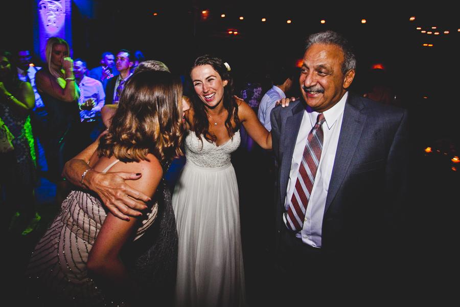 Chicago Wedding Photographer_Thalia Hall_JPP Studios_SJ_192.JPG