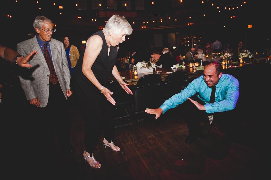 Chicago Wedding Photographer_Thalia Hall_JPP Studios_SJ_193.JPG