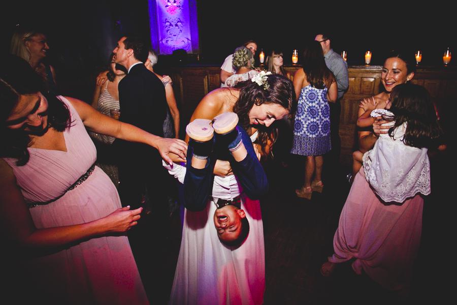 Chicago Wedding Photographer_Thalia Hall_JPP Studios_SJ_194.JPG