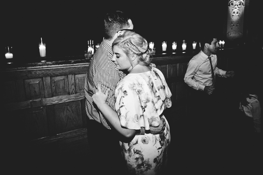 Chicago Wedding Photographer_Thalia Hall_JPP Studios_SJ_197.JPG