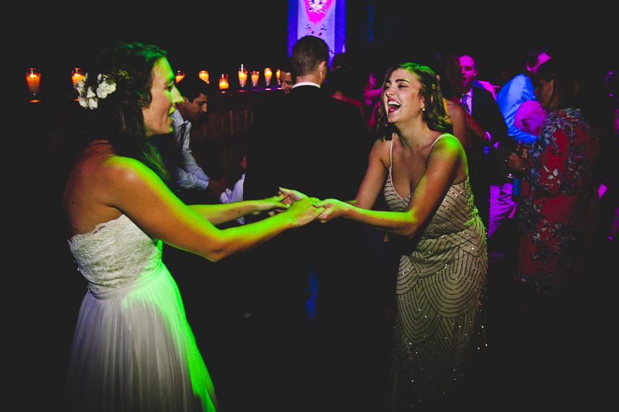 Chicago Wedding Photographer_Thalia Hall_JPP Studios_SJ_196.JPG