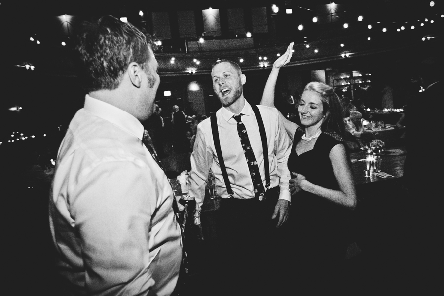 Chicago Wedding Photographer_Thalia Hall_JPP Studios_SJ_199.JPG