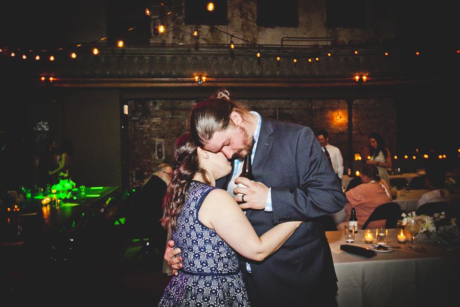 Chicago Wedding Photographer_Thalia Hall_JPP Studios_SJ_198.JPG