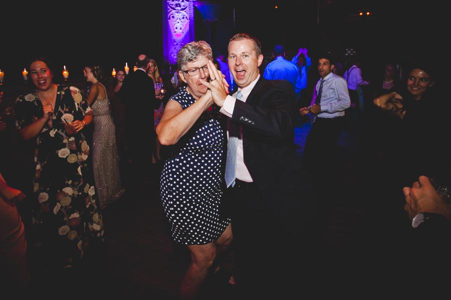 Chicago Wedding Photographer_Thalia Hall_JPP Studios_SJ_201.JPG