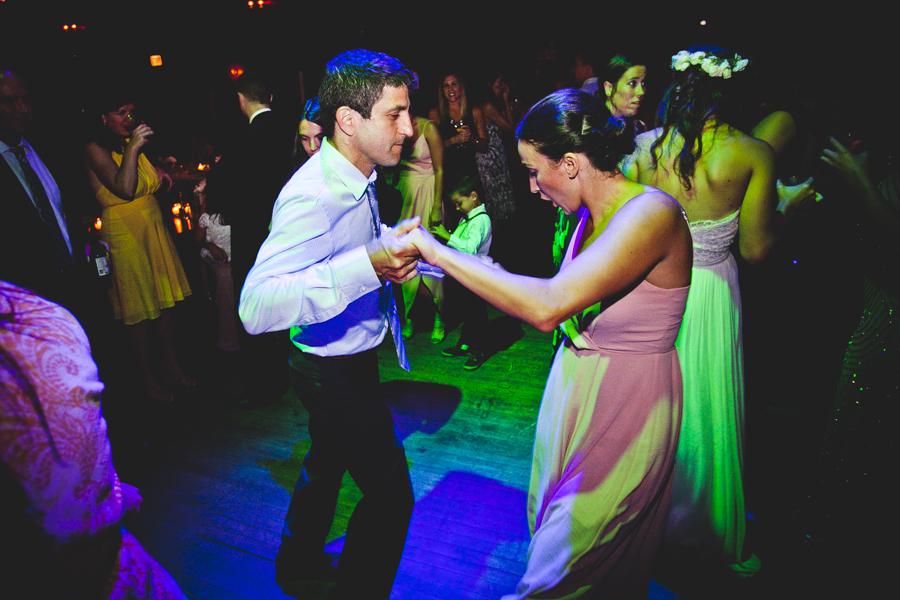 Chicago Wedding Photographer_Thalia Hall_JPP Studios_SJ_200.JPG