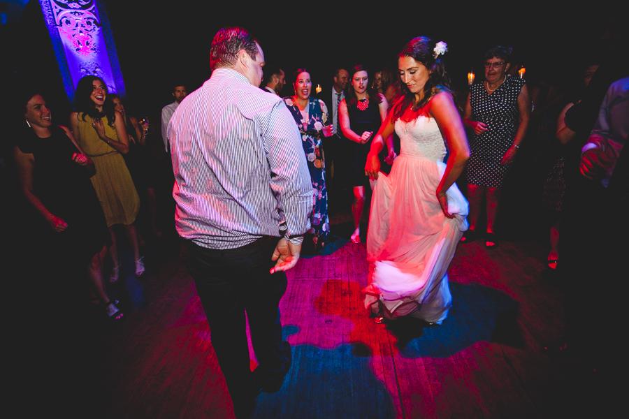 Chicago Wedding Photographer_Thalia Hall_JPP Studios_SJ_203.JPG