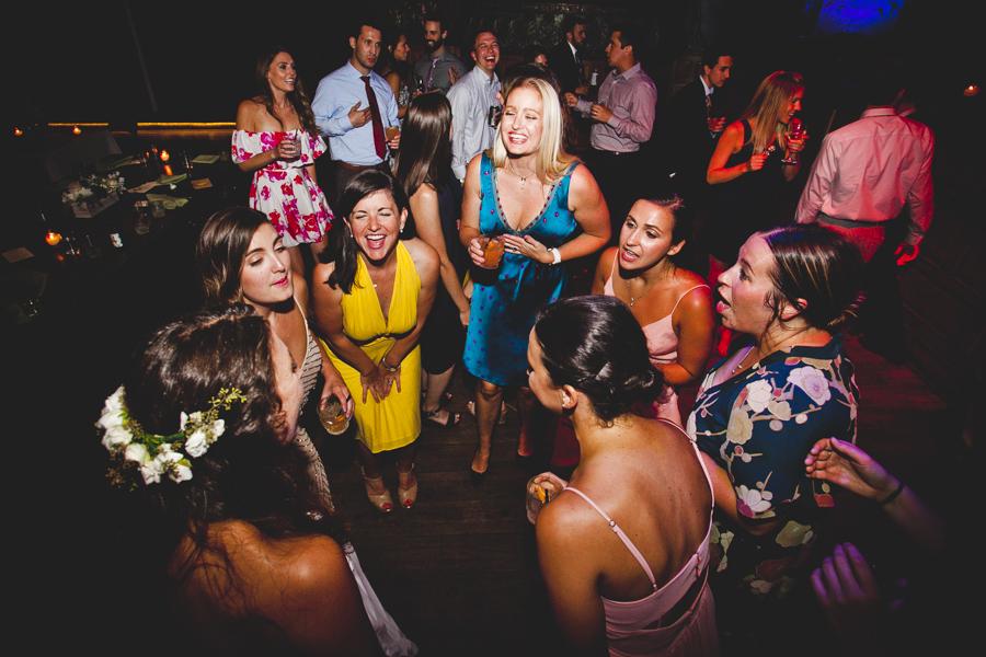Chicago Wedding Photographer_Thalia Hall_JPP Studios_SJ_204.JPG