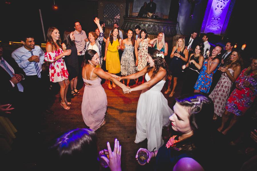 Chicago Wedding Photographer_Thalia Hall_JPP Studios_SJ_205.JPG