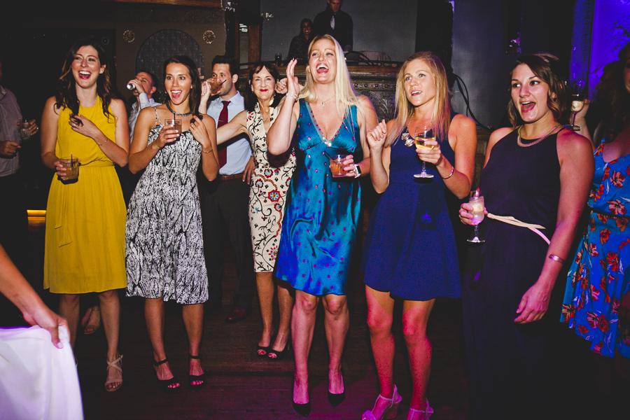 Chicago Wedding Photographer_Thalia Hall_JPP Studios_SJ_206.JPG