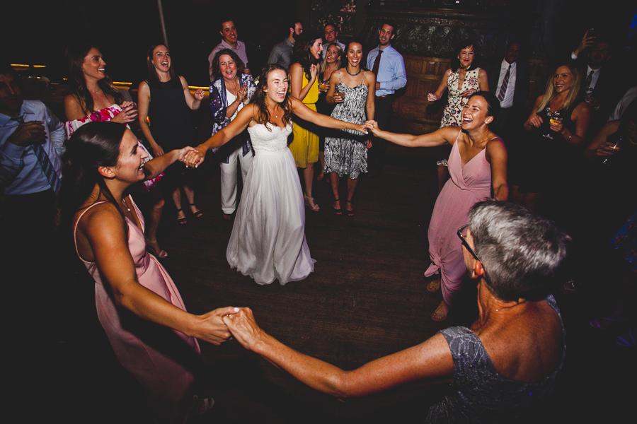 Chicago Wedding Photographer_Thalia Hall_JPP Studios_SJ_208.JPG