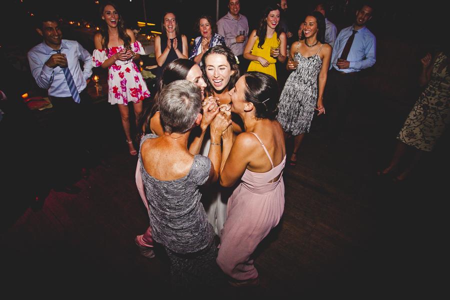 Chicago Wedding Photographer_Thalia Hall_JPP Studios_SJ_209.JPG