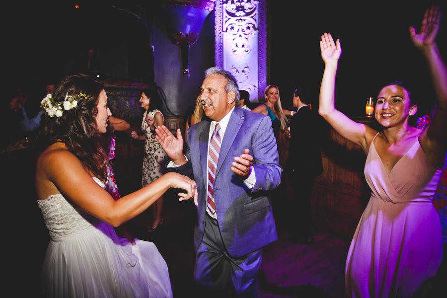 Chicago Wedding Photographer_Thalia Hall_JPP Studios_SJ_211.JPG
