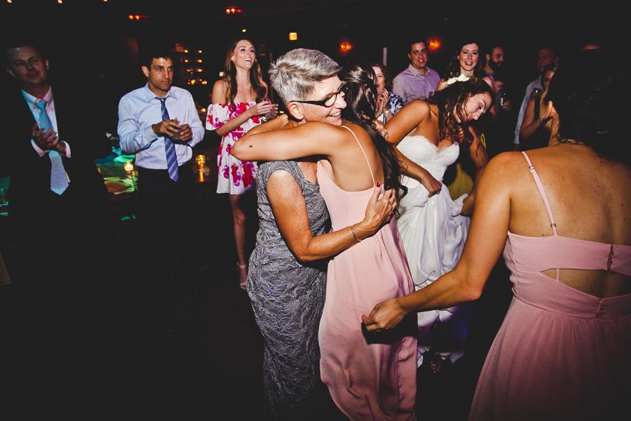Chicago Wedding Photographer_Thalia Hall_JPP Studios_SJ_210.JPG
