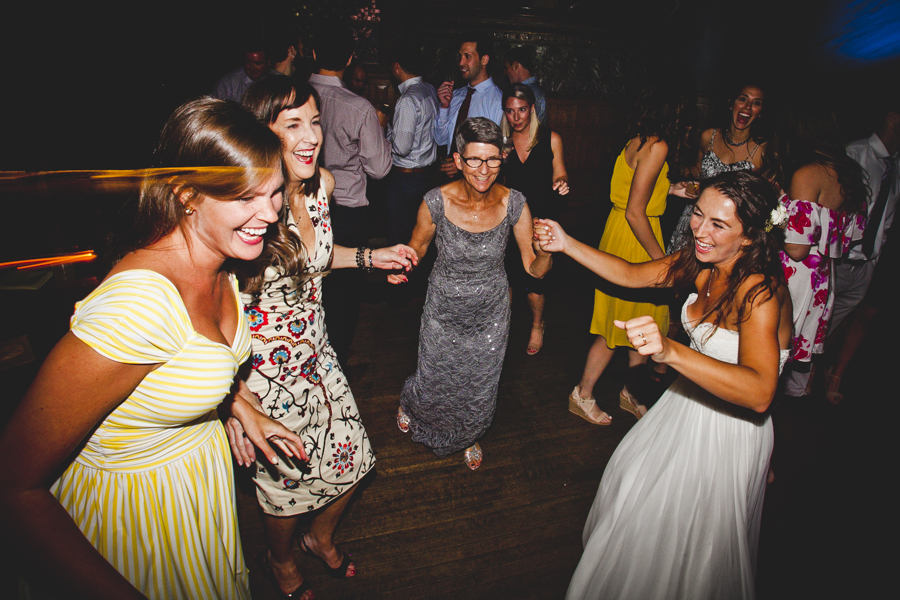 Chicago Wedding Photographer_Thalia Hall_JPP Studios_SJ_214.JPG