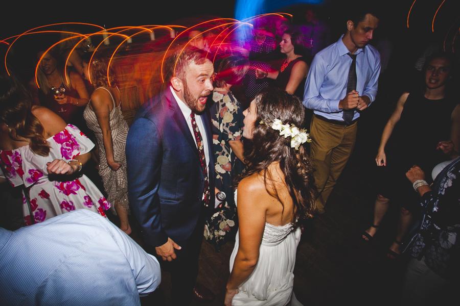Chicago Wedding Photographer_Thalia Hall_JPP Studios_SJ_215.JPG
