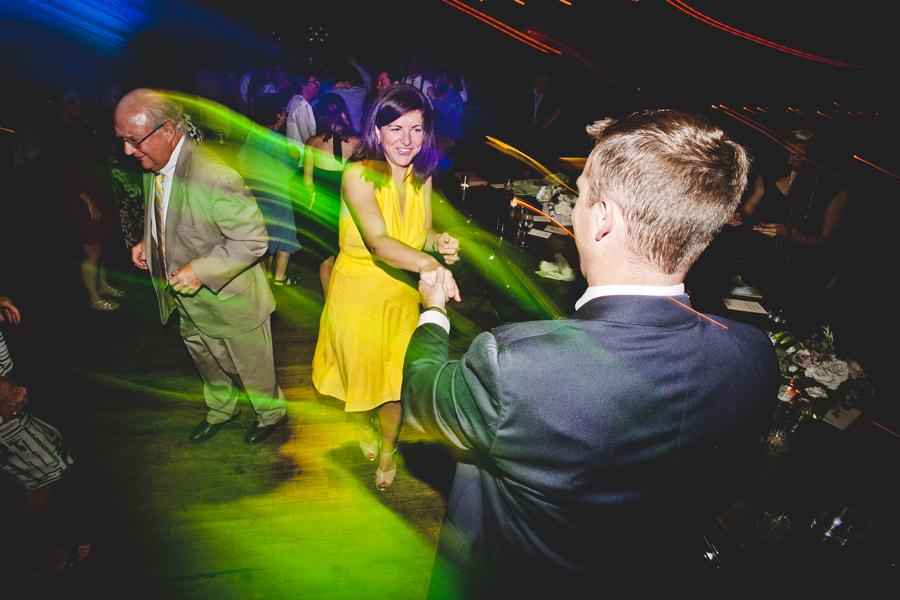 Chicago Wedding Photographer_Thalia Hall_JPP Studios_SJ_213.JPG